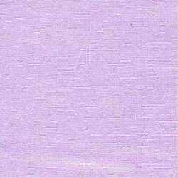 Pima Broadcloth-Helo