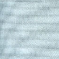 Pima Classic-Blue Mini Windowpane-New Width