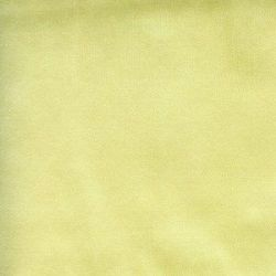Satin Batiste Yellow