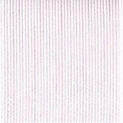 Seersucker Mini Stripe-Lt. Pink