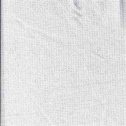 Pima Classic-White/White Shirting-VF-tiny stripe