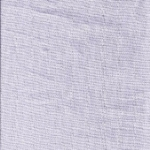 Teeny Tiny Satin Pique`-Lilac