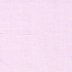 Doeskin Twill-Soft Pink