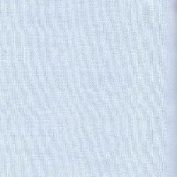 Doeskin Twill-Soft Blue