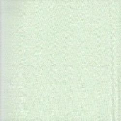 Doeskin Twill-Soft Green
