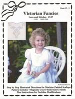 Victorian Fancies