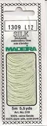 Madeira Silk Floss #1309