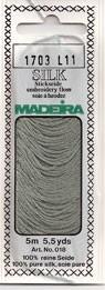 Madeira Silk Floss #1703