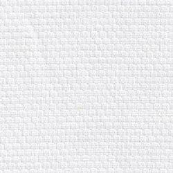 Honeycomb Pique-White